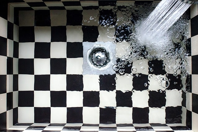 The Don'ts of Clogged Drains